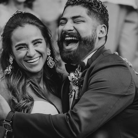 Fotógrafo de bodas Edder Arijim (edderarijim). Foto del 29.11.2017