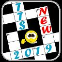 TTS (teka teki silang) Offline - 2019 APK