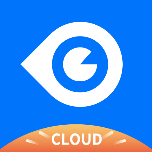 Wansview Cloud - Apps on Google Play