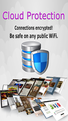 Download Private X Browser Pro Apk | Communication - Alternative App