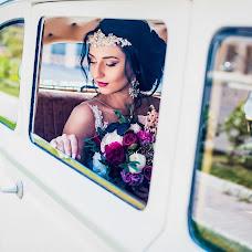 Wedding photographer Denis Osipov (EgoRock). Photo of 20.07.2017