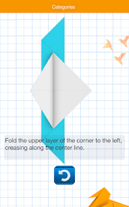 How to Make Origami v1.0.14