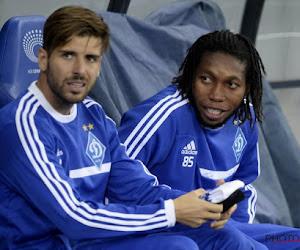 Mbokani sait où il veut jouer la saison prochaine