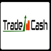 Tradecash