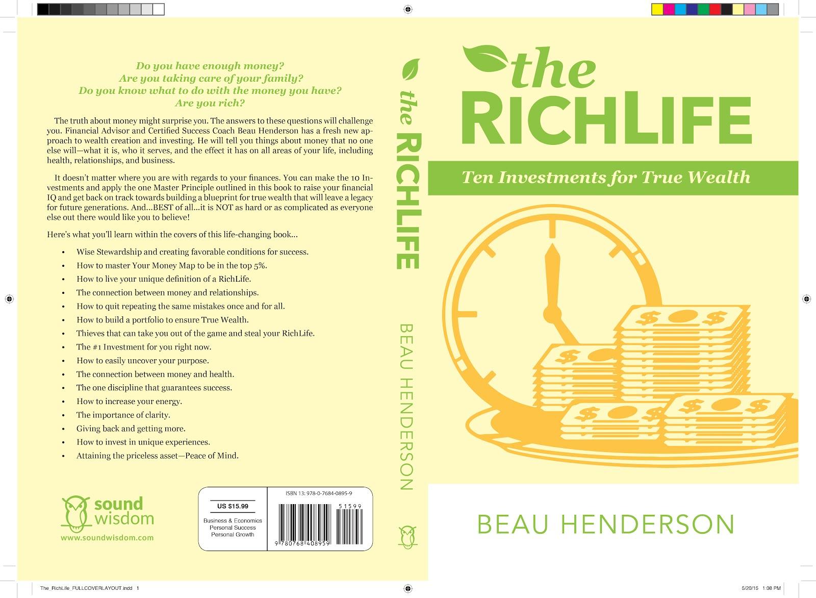 The_RichLife_FULLCOVERLAYOUT.jpg