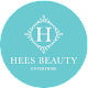 HEES for PC-Windows 7,8,10 and Mac