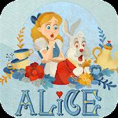 Alice's Adventures In Wonderland (Text + Audio) Mod
