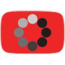 YouTube Too Slow!? Icon