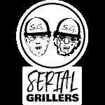 Serial Grillers- Cortaro