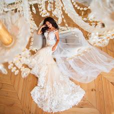 Wedding photographer Anna Vinokurova (Anutik). Photo of 20.09.2018