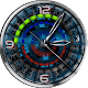 Paranoid knight watch face for Watchmaker Download on Windows