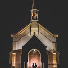Wedding photographer Maxi Oviedo (maxioviedo). Photo of 07.04.2016