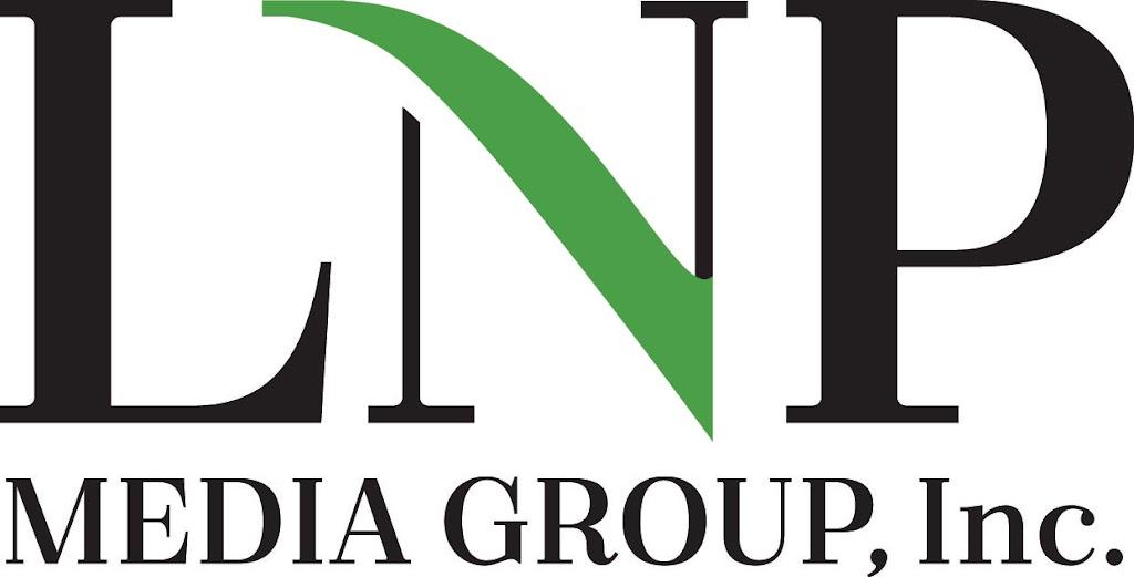 lnp media group