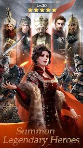Days of Empire – Heroes never die 6