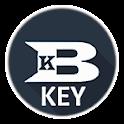 Boeffla-Config Donation App 1 icon