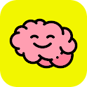 Brain Over - Tricky Puzzle Games and Brain Teasers icon
