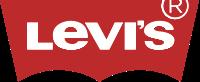 Levis' logo