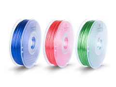 Polyalchemy 3D Printing Filament