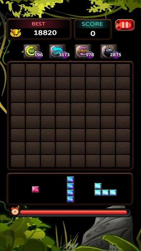 Block Puzzle Jewel Multiplay apktram screenshots 7