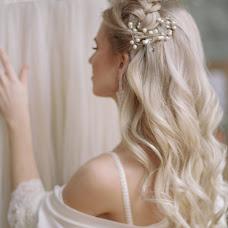 Wedding photographer Tatyana Bulay (TanyaBulay). Photo of 23.05.2017