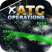 ATC Operations - New York