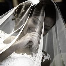 Wedding photographer Momenti Felici (momentifelici). Photo of 23.08.2016