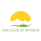 The Club at Sunrise Tee Times