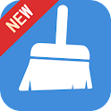 FAST CLEAN Master: Ram Cleaner icon