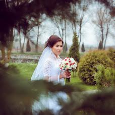 Wedding photographer Aleksandr Zoff (AlexZoFF). Photo of 30.03.2016