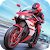 Racing Fever: Moto file APK Free for PC, smart TV Download