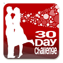 30 Day Relationship Challenge icon