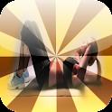 Abs Workout Exercises icon