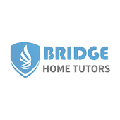 Bridge Home Tutors
