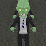 ZombieCCC