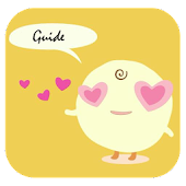 Chatting Tips Sim-simi