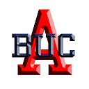 BUC Athletics Training Center APK