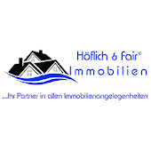 H&F Immobilien