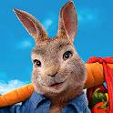 Peter Rabbit Run! icon