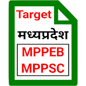 MPPEB/MPPSC - Jobs GK News