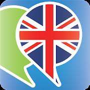 Learn English (UK) Phrasebook