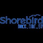 Shorebird Restaurant