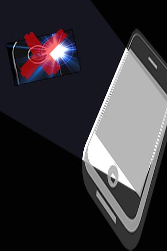 go contacts ex elite purple app程式 - 硬是要APP - 硬是要學