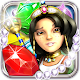Jewellust Platinum: match 3 Android apk