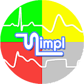 Simpl - Simulated Patient Monitor (beta) (Unreleased)