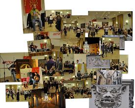 Photo: Artefolk 5a Edizione di Terme Folk Acqui Terme, 6 e 7 novembre 2011