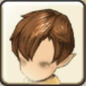 ドワーフ男髪1