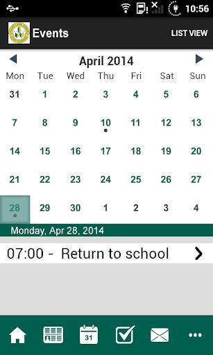 玩教育App|Court Lane Junior School免費|APP試玩