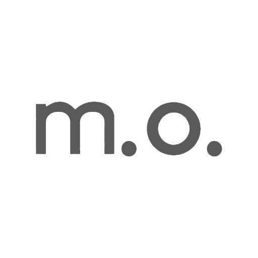 Maximko Online avatar image