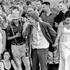 Wedding photographer julien valantin (valantin). Photo of 25.05.2015