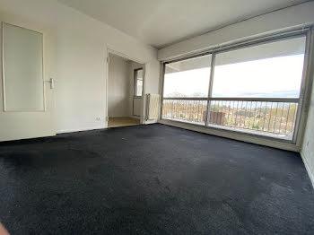appartement à Merignac (33)